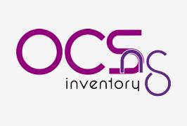 Inventatio OCS