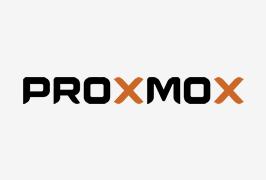 Virtualização Proxmox